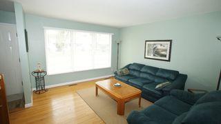 Photo 10: 154 Thom Avenue East in Winnipeg: Transcona Residential for sale (North East Winnipeg)