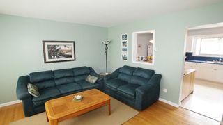 Photo 11: 154 Thom Avenue East in Winnipeg: Transcona Residential for sale (North East Winnipeg)