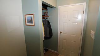 Photo 21: 154 Thom Avenue East in Winnipeg: Transcona Residential for sale (North East Winnipeg)