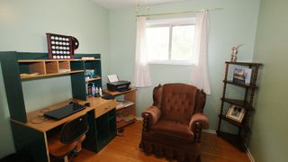 Photo 17: 154 Thom Avenue East in Winnipeg: Transcona Residential for sale (North East Winnipeg)