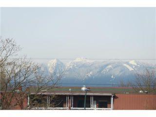 """Photo 10: # 201 702 E KING EDWARD AV in Vancouver: Fraser VE Condo for sale in """"THE MAGNOLIA"""" (Vancouver East)  : MLS®# V934225"""