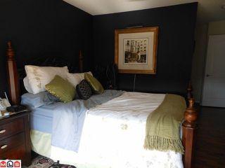"Photo 6: 404 20200 54A Avenue in Langley: Langley City Condo for sale in ""MONTEREY GRANDE"" : MLS®# F1225359"