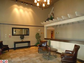 "Photo 9: 404 20200 54A Avenue in Langley: Langley City Condo for sale in ""MONTEREY GRANDE"" : MLS®# F1225359"