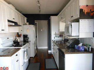 "Photo 2: 404 20200 54A Avenue in Langley: Langley City Condo for sale in ""MONTEREY GRANDE"" : MLS®# F1225359"