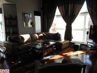 "Photo 4: 404 20200 54A Avenue in Langley: Langley City Condo for sale in ""MONTEREY GRANDE"" : MLS®# F1225359"