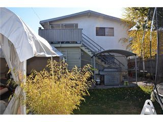 Photo 2: 1365 E 29TH Avenue in Vancouver: Knight House for sale (Vancouver East)  : MLS®# V975930