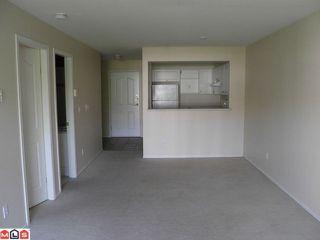 Photo 7: 409 8110 120A Street in Surrey: Queen Mary Park Surrey Condo for sale : MLS®# F1218350