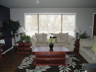 Photo 8: 1417 Bond Avenue in Dauphin: Barker School Residential for sale (R30)