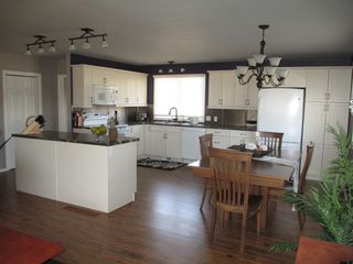 Photo 2: 1417 Bond Avenue in Dauphin: Barker School Residential for sale (R30)