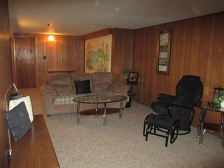 Photo 10: 1417 Bond Avenue in Dauphin: Barker School Residential for sale (R30)
