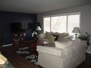 Photo 9: 1417 Bond Avenue in Dauphin: Barker School Residential for sale (R30)
