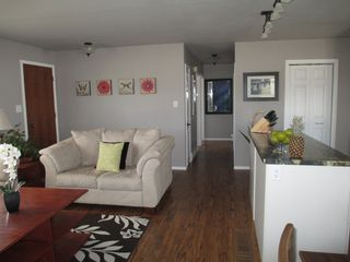 Photo 6: 1417 Bond Avenue in Dauphin: Barker School Residential for sale (R30)