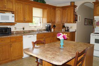 Photo 8: 12 Poplar Drive: Oakbank Single Family Detached for sale (RM Springfield)  : MLS®# 1314127