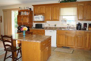 Photo 9: 12 Poplar Drive: Oakbank Single Family Detached for sale (RM Springfield)  : MLS®# 1314127