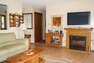 Photo 7: 12 Poplar Drive: Oakbank Single Family Detached for sale (RM Springfield)  : MLS®# 1314127