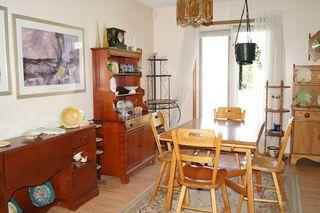 Photo 11: 12 Poplar Drive: Oakbank Single Family Detached for sale (RM Springfield)  : MLS®# 1314127