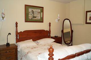 Photo 19: 12 Poplar Drive: Oakbank Single Family Detached for sale (RM Springfield)  : MLS®# 1314127