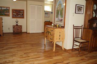 Photo 16: 12 Poplar Drive: Oakbank Single Family Detached for sale (RM Springfield)  : MLS®# 1314127