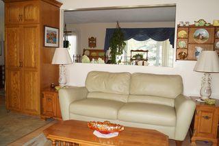 Photo 6: 12 Poplar Drive: Oakbank Single Family Detached for sale (RM Springfield)  : MLS®# 1314127