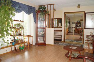 Photo 12: 12 Poplar Drive: Oakbank Single Family Detached for sale (RM Springfield)  : MLS®# 1314127