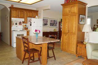 Photo 10: 12 Poplar Drive: Oakbank Single Family Detached for sale (RM Springfield)  : MLS®# 1314127