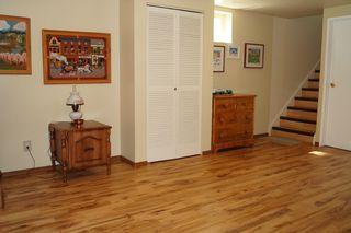 Photo 15: 12 Poplar Drive: Oakbank Single Family Detached for sale (RM Springfield)  : MLS®# 1314127