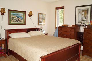 Photo 14: 12 Poplar Drive: Oakbank Single Family Detached for sale (RM Springfield)  : MLS®# 1314127