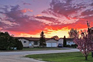 Photo 3: 12 Poplar Drive: Oakbank Single Family Detached for sale (RM Springfield)  : MLS®# 1314127