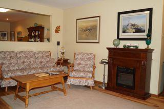 Photo 18: 12 Poplar Drive: Oakbank Single Family Detached for sale (RM Springfield)  : MLS®# 1314127