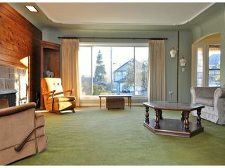 Photo 4: 11071 131A Street in Surrey: Whalley House for sale (North Surrey)  : MLS®# F1327404