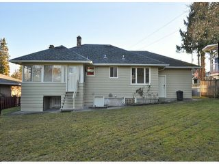 Photo 11: 11071 131A Street in Surrey: Whalley House for sale (North Surrey)  : MLS®# F1327404