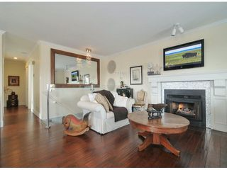 Photo 4: 961 KEIL Street: White Rock House for sale (South Surrey White Rock)  : MLS®# F1407036