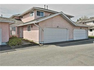 "Photo 2: 108 15501 89A Avenue in Surrey: Fleetwood Tynehead Townhouse for sale in ""AVONDALE"" : MLS®# F1409479"