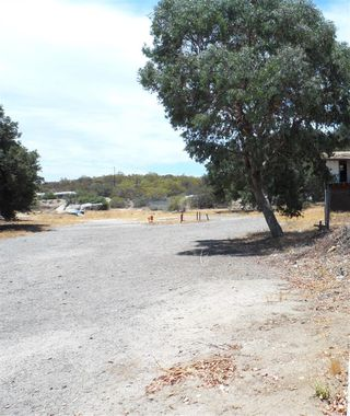 Photo 5: Property for sale: 39335 Old Hwy 80 in Boulevard