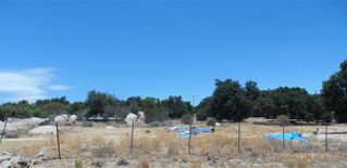 Photo 9: Property for sale: 39335 Old Hwy 80 in Boulevard