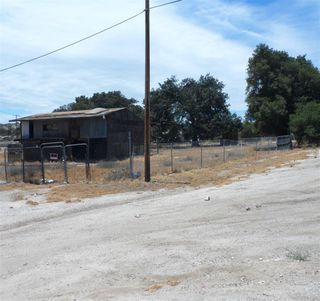 Photo 19: Property for sale: 39335 Old Hwy 80 in Boulevard