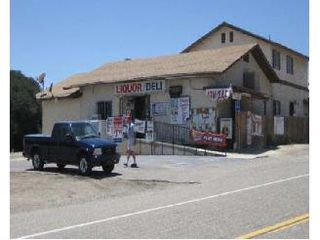 Photo 3: Property for sale: 39335 Old Hwy 80 in Boulevard