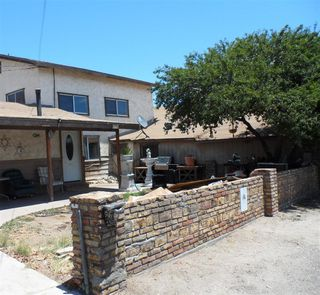 Photo 22: Property for sale: 39335 Old Hwy 80 in Boulevard