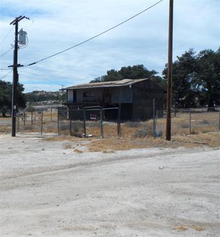 Photo 20: Property for sale: 39335 Old Hwy 80 in Boulevard