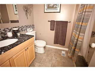 Photo 8: 1124 TOWER Crescent in Williams Lake: Williams Lake - City House for sale (Williams Lake (Zone 27))  : MLS®# N236942