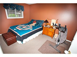 Photo 9: 1124 TOWER Crescent in Williams Lake: Williams Lake - City House for sale (Williams Lake (Zone 27))  : MLS®# N236942