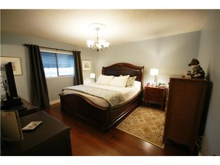 Photo 10: 9540 PATTERSON Road in Richmond: West Cambie House 1/2 Duplex for sale : MLS®# V1070788