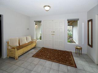 """Photo 15: 5169 WALLACE Avenue in Tsawwassen: Pebble Hill House for sale in """"DEERFIELD"""" : MLS®# V1101570"""