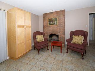 """Photo 7: 5169 WALLACE Avenue in Tsawwassen: Pebble Hill House for sale in """"DEERFIELD"""" : MLS®# V1101570"""