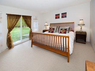 """Photo 10: 5169 WALLACE Avenue in Tsawwassen: Pebble Hill House for sale in """"DEERFIELD"""" : MLS®# V1101570"""