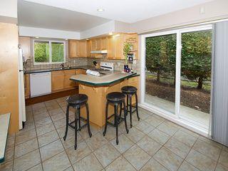 """Photo 8: 5169 WALLACE Avenue in Tsawwassen: Pebble Hill House for sale in """"DEERFIELD"""" : MLS®# V1101570"""