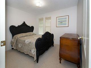"""Photo 11: 5169 WALLACE Avenue in Tsawwassen: Pebble Hill House for sale in """"DEERFIELD"""" : MLS®# V1101570"""