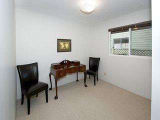 """Photo 13: 5169 WALLACE Avenue in Tsawwassen: Pebble Hill House for sale in """"DEERFIELD"""" : MLS®# V1101570"""
