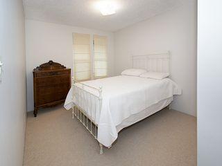"""Photo 12: 5169 WALLACE Avenue in Tsawwassen: Pebble Hill House for sale in """"DEERFIELD"""" : MLS®# V1101570"""