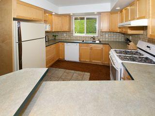 """Photo 9: 5169 WALLACE Avenue in Tsawwassen: Pebble Hill House for sale in """"DEERFIELD"""" : MLS®# V1101570"""
